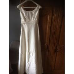Robe de mariée Pronuptia  pas cher