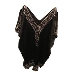 Robe tunique American Retro  pas cher