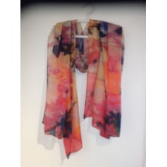 Foulard Lord & Taylor  pas cher