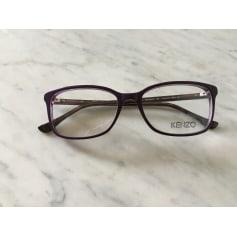 Montatura occhiali Kenzo