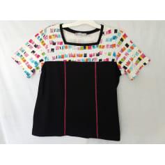 Top, tee-shirt Telmail  pas cher