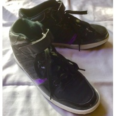 Chaussures de sport In Extenso  pas cher