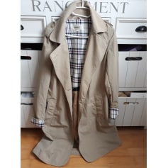 Imperméable, trench Beaumont Amsterdam  pas cher