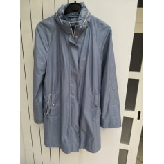 Imperméable, trench Basler  pas cher