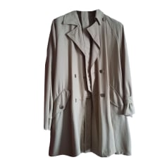 Imperméable, trench PennyBlack  pas cher