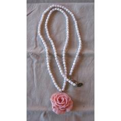 Pendentif, collier pendentif Les Bijoux de Sophie  pas cher