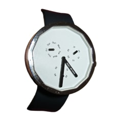 Wrist Watch Issey Miyake