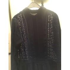Robe courte Nina Kaufmann  pas cher