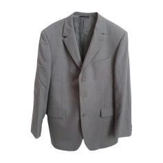Suit Jacket Azzaro