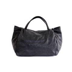 Lederhandtasche Made In Italie