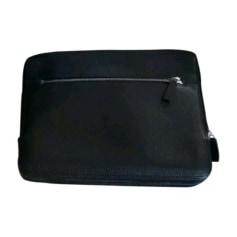 Briefcase, folder Salvatore Ferragamo