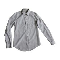 Chemise Balenciaga  pas cher