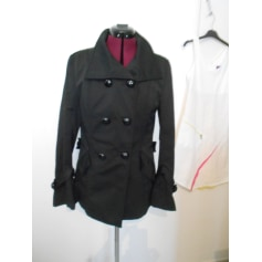 Imperméable, trench Weill  pas cher