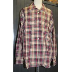 Shirt Chevignon