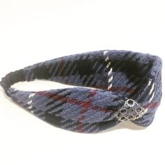Headband Les Nguyen Paris