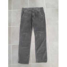Slim Fit Pants Tommy Hilfiger