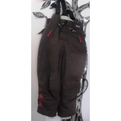 Pantalon de ski Napapijri  pas cher