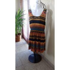 Robe courte Bambou Company  pas cher