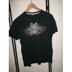 Tee-shirt Mexx  pas cher