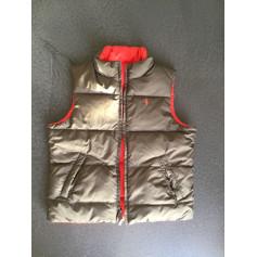 Down Jacket Ralph Lauren