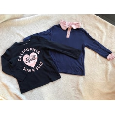 Top, tee shirt Victoria Couture par Victoria Casal  pas cher