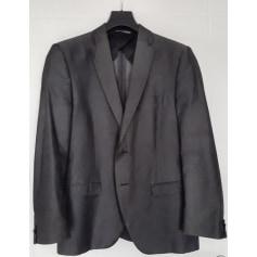Veste de costume Guess  pas cher