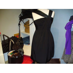 Robe bustier Gucci Hobo pas cher
