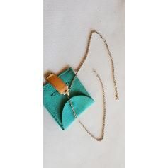 Necklace Tiffany & Co.
