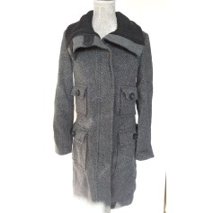 Manteau Et vous  pas cher