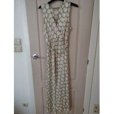 Robe longue   pas cher