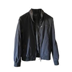 Jacket Armani Jeans