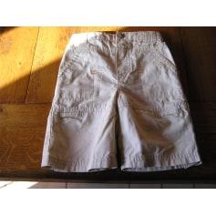 Bermuda Shorts Obaibi