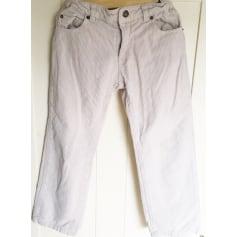 Pants CFK