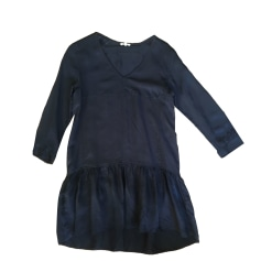 Robe tunique Bellerose  pas cher