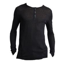 Sweater Eleven Paris