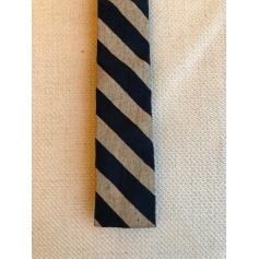 Cravate J Crew  pas cher