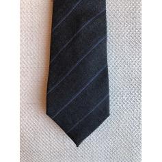 Cravate T.M Lewin  pas cher