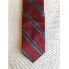 Cravate Balibaris  pas cher