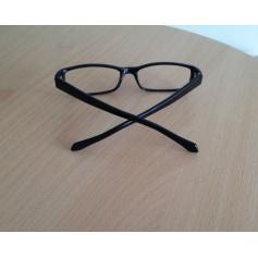Monture de lunettes LUNETTES SANS MARQUE  pas cher