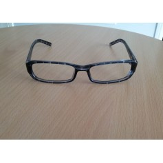 Eyeglass Frames LUNETTES SANS MARQUE