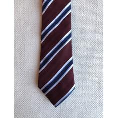 Cravate Massimo Dutti  pas cher