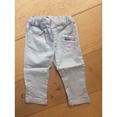 Pantalon Tout Compte Fait  pas cher