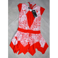Robe Kids Fashion  pas cher