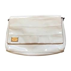 Handtasche Leder Dolce & Gabbana