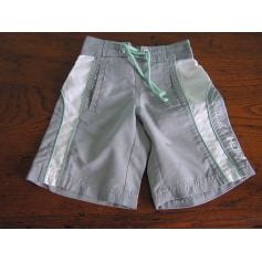 Short In Extenso  pas cher