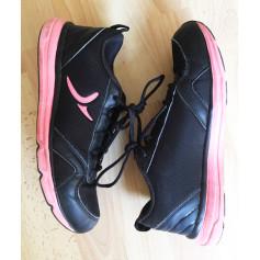 Chaussures de sport Domyos  pas cher