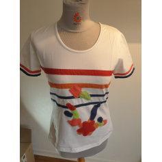 Top, tee-shirt Figure Libre  pas cher