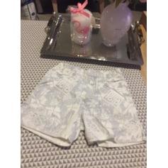 Shorts Baby Dior
