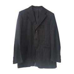 Veste de costume Lanvin  pas cher