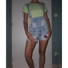 Combishort Simply Chic  pas cher